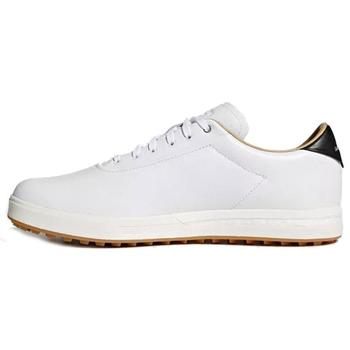 Compare prices for Adidas AdiPure SP Golf Shoe - White 9.5