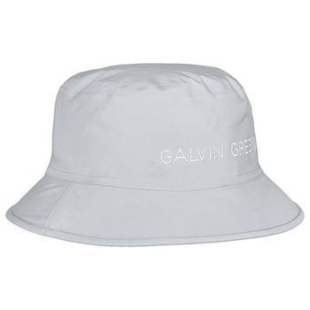 Ark Paclite Hat Mens 54/S Steel Grey