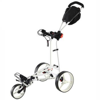 Big Max Autofold FF Golf Trolley