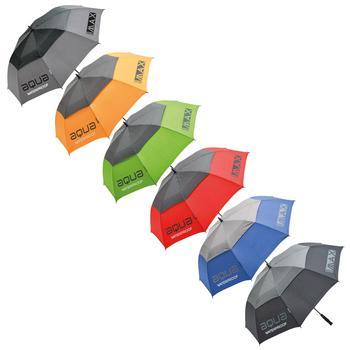 Image of Big Max Aqua Golf Umbrella