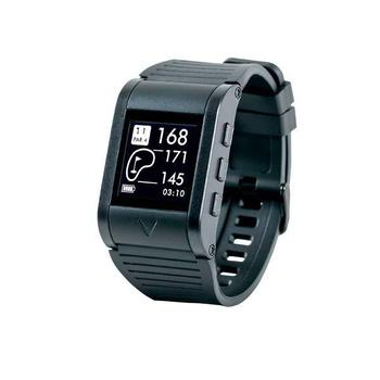 Callaway Golf GPSync Watch Device