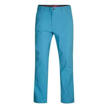 Dwyers & Co Micro Tech 2.0 Trouser – Aqua – Size: 36/29