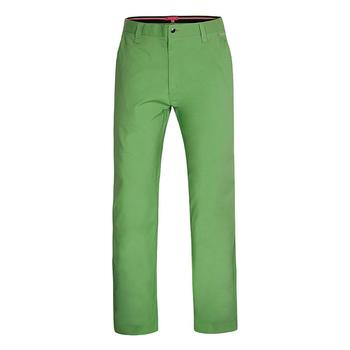 Dwyers & Co Micro Tech 2.0 Trouser – Green – Size: 34/29