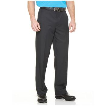 Callaway Flat Front Twill Golf Trouser (C3)