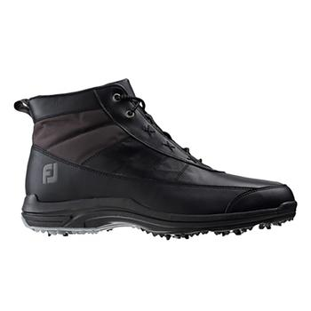 Footjoy Mens Winter Boots 2016