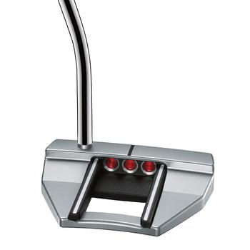 Scotty Cameron Futura 7M Right Hand 33''