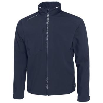 Compare prices for Alfred Gore-Tex Jacket Mens Medium Navy/Snow