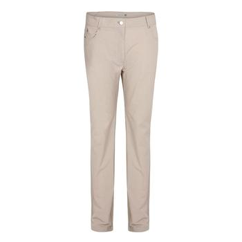 Green Lamb Classic Performance Golf  Trouser - Stone - Regular (A3)