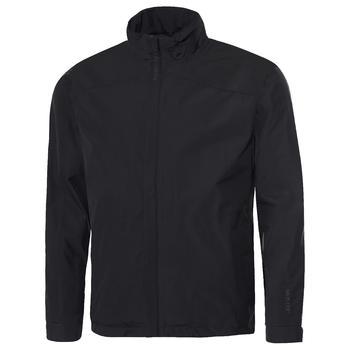 Atlas Gore-Tex Jacket – Black Mens Small Black