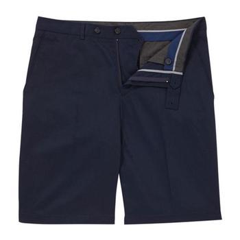 Oscar Jacobson Gaston Classic Golf Shorts - Navy -Size: 32