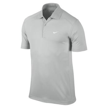 Nike Victory Men's Golf Polo Shirt Base Grey X Large (509168-046)
