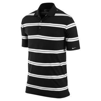 Nike Tech Stripe Polo 2012