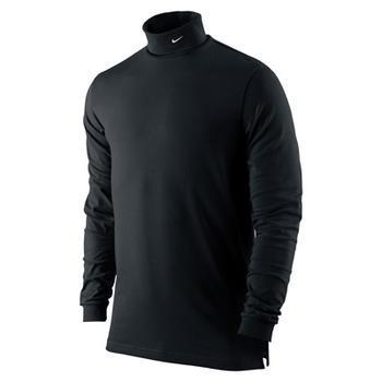 Nike Golf Dri-FIT Roll Neck