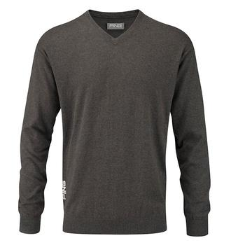 Ping Collection Henderson Sweater 2013