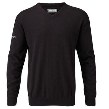 Ping Collection Henderson Lined Sweater 2013