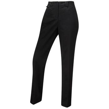 Ping Collection Ladies Thea Lined Golf Trousers (P93170)
