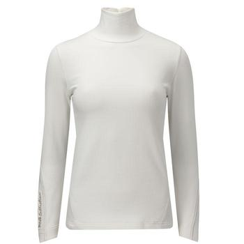 Ping Collection Ladies Mystery Turtle Neck Top (P93174)