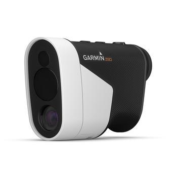 Z80 Laser/GPS Rangefinder Black