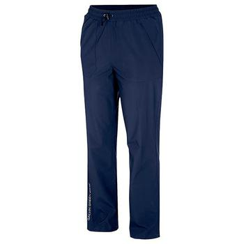 Galvin Green Ross Gore-Tex PacLite Trousers – Midnight Blue Small