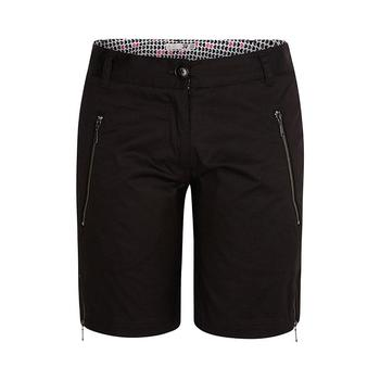 Green Lamb 24/7 Owenroe Shorts - Black (A4)