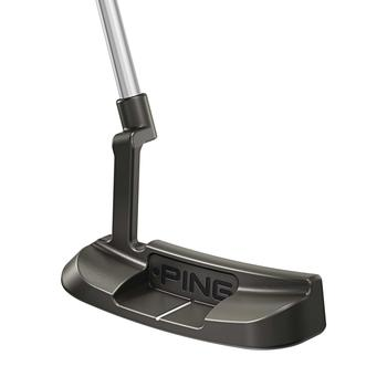 Ping Sigma G D66 Black Nickel Putter Right Hand 33