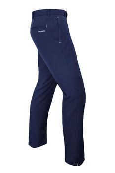 Stromberg Sintra Pro Flex Tapered Golf Trouser  Navy 30 31