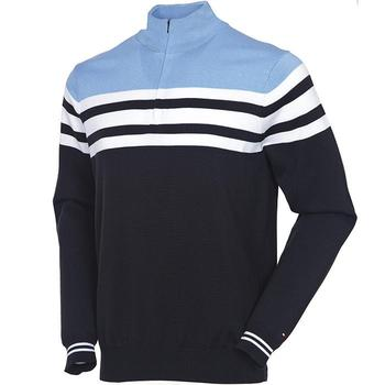 Tommy Hilfiger Sweaters Pullovers