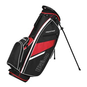 Wilson Prostaff 2016 Carry Stand Bag