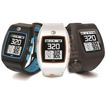 Golf Buddy WT5 Golf GPS Watch