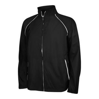 Adidas ClimaProof Rain Provisional jacket