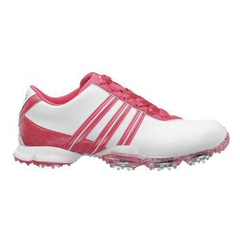 Adidas Womens Signature Paula Golf Shoes 2011 - Size: 3.5