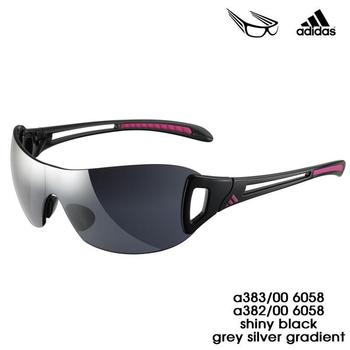 Adidas Eyewear - Adilibria shield Sunglasses