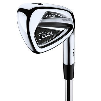 Titleist 716 AP2 Golf Irons 5PW
