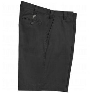 Buy Ashworth EZ Tech Chino Golf Shorts at www.golfgeardirect.co.uk