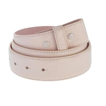 Ian Poulter Design Leather Belt