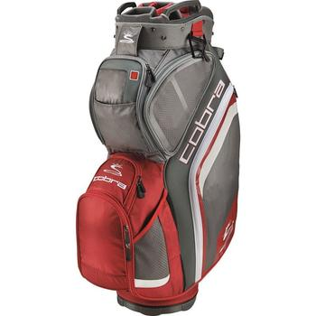 Cobra Golf Bio Cart Bag