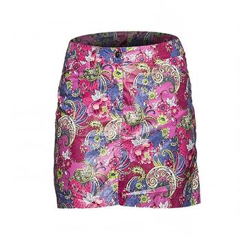 Daily Sports Brooke Wind Skort (A20)