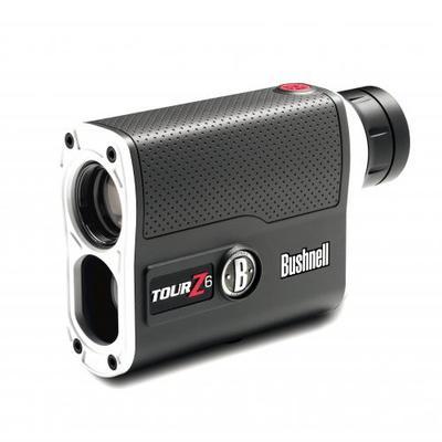 Golf Bushnell Tour Z6 Laser Rangefinder