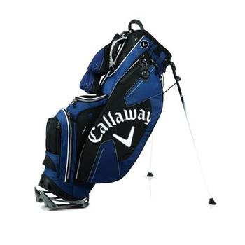Callaway Bags on Stand Bag Sale Callaway Golf X22 Stand Bag The Callaway X22 Stand Bag