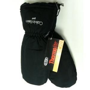 Buy Calvin Klein Thermo Winter Mitts at www.golfgeardirect.co.uk