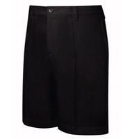 Adidas Climacool Cargo Shorts