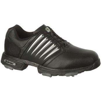 Hi-Tec CDT 500 Golf Shoes 2010
