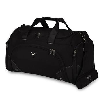 Callaway Chev Medium Duffel Bag