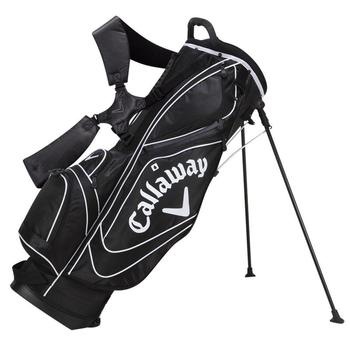 Callaway Chev Org Stand Bag 2014