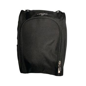 Calvin Klein Golf Tour Shoe Bag