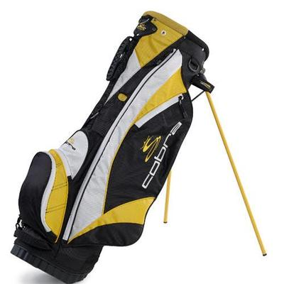 Golf Cobra LS-11 Lightweight Stand Bag