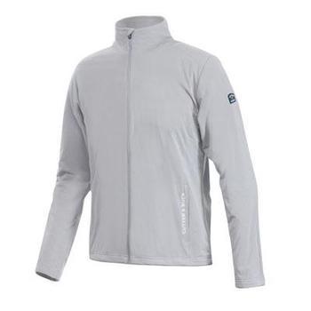 Cutter & Buck Elite Flex Jacket  (D16)