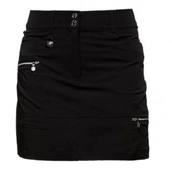 Daily Sports Miracle Golf Skort 45cm (A20)
