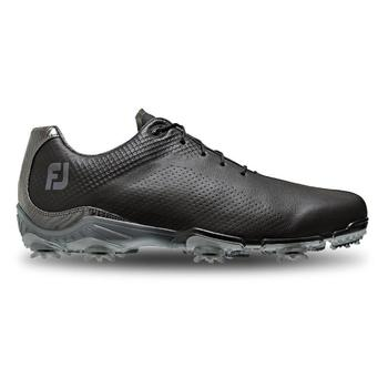 Footjoy M Project Shoes Uk