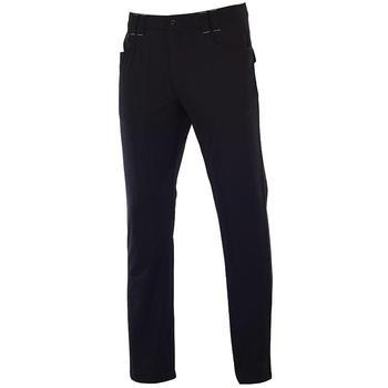 Dwyers & Co Motion Pro Trousers - Black